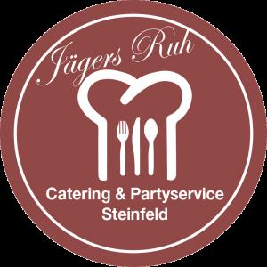 Catering & Partyservice von Jägersruh Steinfeld