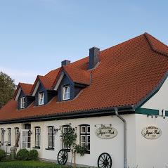 Landgasthof Jägersruh